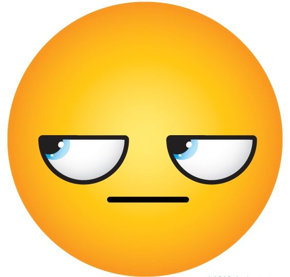 angry emoticon by</span></p>...			</section>  						</div> 		 		</div> 		<div class=